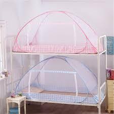 baldacchino per lettino zanzariere per lettini voffca baldacchino per letto bambina