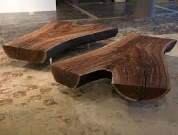 Wooden Living Room Table The Most Coffee Table Solid Wood Models Of Living Room Tables In