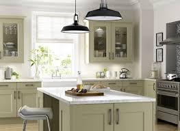 top 10 kitchen design trends of 2014 goedeker u0027s home life
