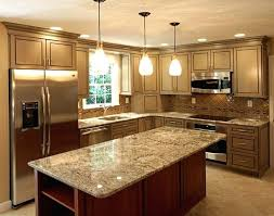 teak kitchen cabinets teak kitchen cabinets large size of kitchen teak outdoor cabinet