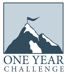 Challenge Site Cus Ministries Launch New One Year Challenge Site Disciples