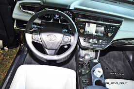 lexus es300h performance road test review 2015 toyota avalon hybrid