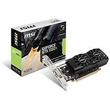 amazon black friday video card amazon com msi computer graphics cards n750ti 2gd5tlp computers