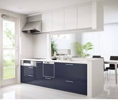 kitchen ready made kitchen cabinets price in india striking