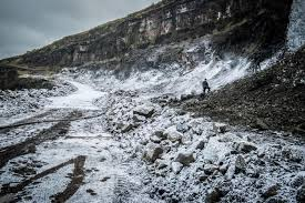 ex machina filming location updated game of thrones season 6 filming at magheramorne quarry