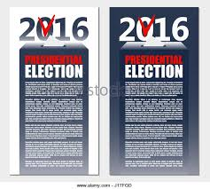 republican democratic election icon logo stock photos u0026 republican