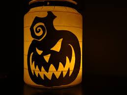 halloween pumpkin wallpaper hd chevrolet silverado americas best truck id 37858 u2013 buzzerg