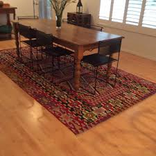 Vintage Brown Jordan Patio Furniture - living with rugs kilim rugs overdyed vintage rugs hand made