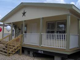 the cabot dd28483b manufactured home floor plan or modular floor plans