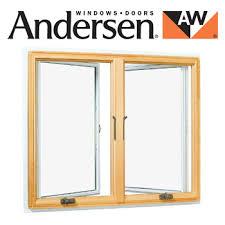 Andersen Windows With Blinds Inside Andersen Window U0026 Door Parts