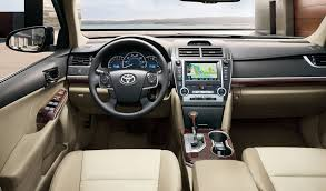 pictures of 2014 toyota camry 2014 toyota camry airmont ny interstate toyota