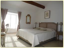 sisteron chambre d hotes chambres d hôtes sisteron bed and breakfast alpes de haute provence