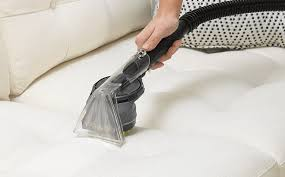 a carpet cleaner for sofa cleaning vax