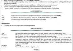 System Administrator Resume Sample by Download Aix System Administration Sample Resume