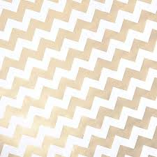 quatrefoil wrapping paper gold and white christmas wrapping paper search uni