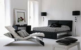 chaise pour chambre à coucher le sommier du lit pour chambre à coucher archzine fr