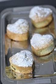 cuisine sans farine petits gâteaux sans farine sans gluten cuisine avec du