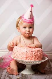 baby girl birthday the ultimate baby girl birthday party party but