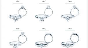 verlobungsring konfigurator verlobungsring konfigurator vergleich und testsieger