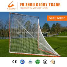lacrosse goal lacrosse goal suppliers and manufacturers at