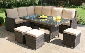 Patio Chairs For Sale Chairs Rattan Patio Chairs Clearance Sale Ideas Gallery Exles
