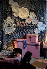 party table and chair rentals fantastic birthday party table and chair rentals wallpaper