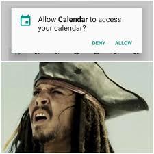 Random Funny Memes - 35 random memes to help get your procrastination on memebase