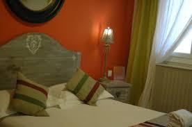 chambre nimes chambre confort picture of cote patio hotel nimes nimes tripadvisor