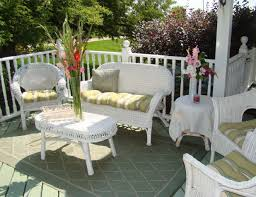 white wicker sofas uk okaycreations net