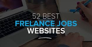 jobs for freelance journalists directory meanings best freelance jobs websites to help you find online work