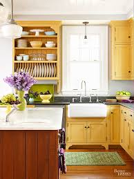 cottage kitchen furniture 15 tips for a cottage style kitchen