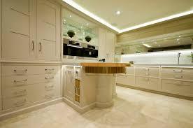 Kitchen  Bedroom Manufacturers Creative Lighting - Bedroom fitters