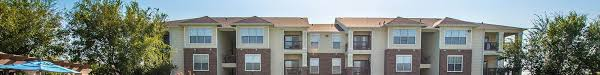 3 Bedroom Houses For Rent In Okc 1 2 U0026 3 Bedroom Apartments For Rent In Oklahoma City Ok