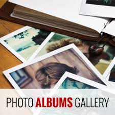 Making Photo Albums How To Create A Photo Gallery With Albums In Wordpress