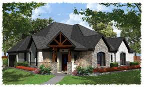 Side Garage Floor Plans by New Listing 4414 Norwich College Station