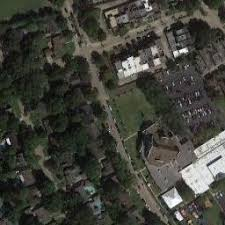bay area racquet club tennis courts in houston tx tennis maps
