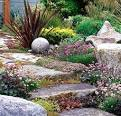 สวนหิน : การจัดสวนหินรูปแบบต่างๆ | bestroomstyle.