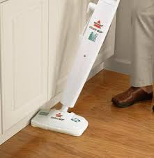 what is the best steam mop for wood floors in 2014