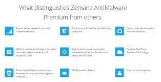 free anti virus tools freeware downloads and reviews from best malware removal tool free or paid download malware removal tool