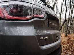 jeep compass 2017 grey go anywhere do anything with the all new jeep compass 2018