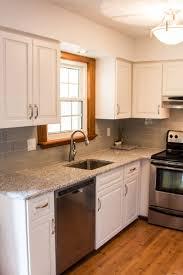 122 best transitional kitchens images on pinterest transitional