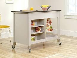 portable kitchen island with storage rolling kitchen cart kitchen design microwave cart with storage