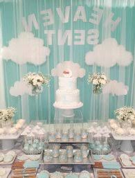baby showers decorations ideas baby shower table boy baby shower table decoration ideas baby
