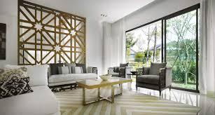 Morrocan Interior Design by Habitat My