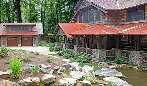 2263 best cabins camps cottages images on pinterest log cabins