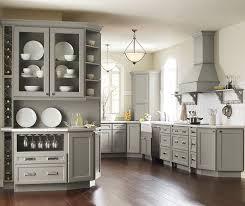 kitchen cabinet stain ideas grey color kitchen cabinets grey color kitchen cabinets