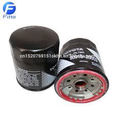 lexus rx300 oil toyota oil filter 90915 20003 toyota oil filter 90915 20003
