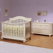 Cheap Convertible Baby Cribs by Bedroom Baby Nursery Furniture Sets Sleeper Bed Frame Clearance