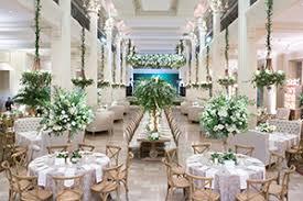 Wedding Planning Ideas Wedding Planning Ideas U0026 Articles Weddings In Houston Weddings