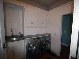 articles with remodel laundry room ideas tag designing laundry